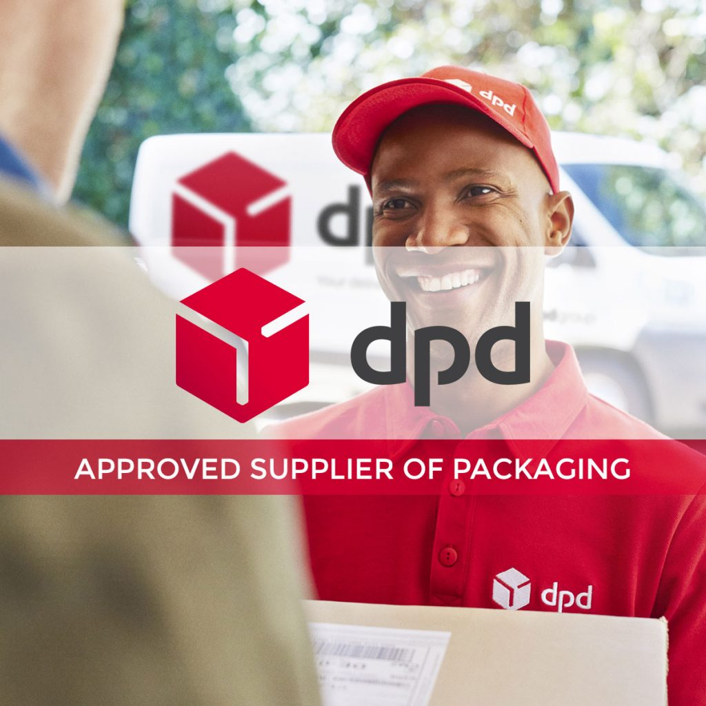 smith dpd approved supplier of packaging cardboard engineering