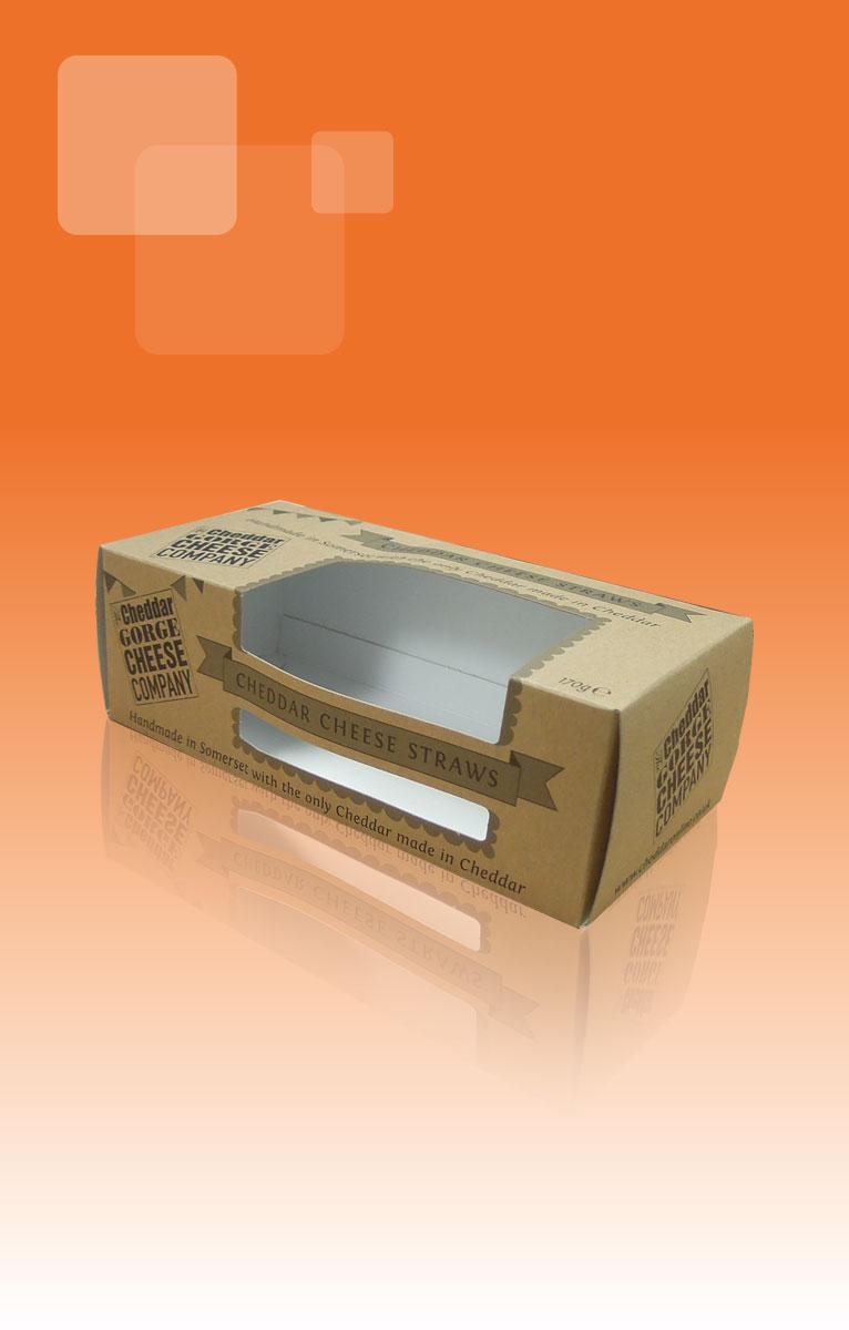 n smith gallery image printed packaging