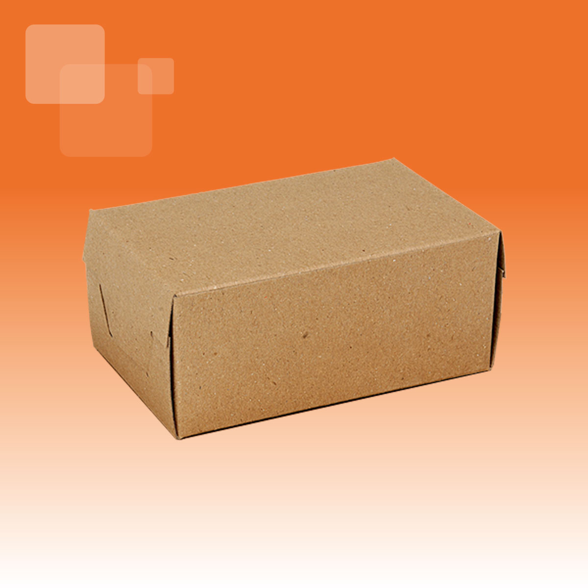 solid-board-carton-box
