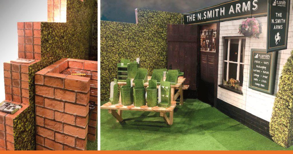 n-smith-arms-cardboard-pop-up-pub