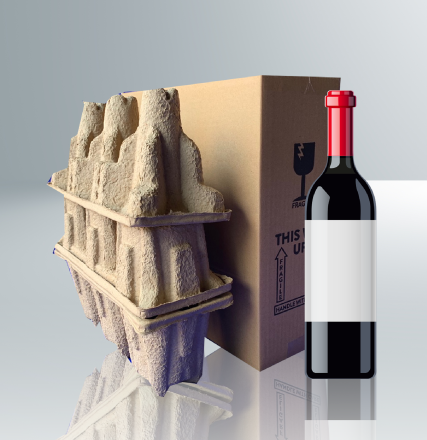 n smith ecommerce packaging for wine aint breakables glass breakage approved card carton printed plain