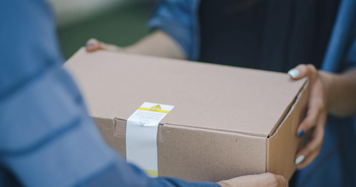 nsmith-cardboard-box-manufacture
